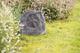The Rock Garden Speaker by Lithe Audio