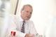 Entrepreneurs Toolkit author Darin Tudor