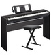 P45 Deluxe Piano Pack