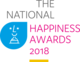 National Happiness Awards 2018