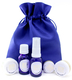 Atlantis Skincare Luxury Travel Set