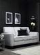 Balham 3 Seater Sofa - £549.99