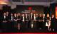 Winners of the IAM Awards 2018