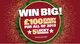Win Big this Christmas at Robert Dyas