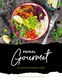 Primal Gourmet Book Cover