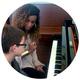 Yamaha Music Learn to Play Day '19