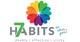 7 Habits to Slim You Logo