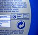 VEA Approved Cleaner Scheme Logo