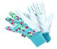 Water-Resistant Gardening Gloves