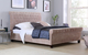 Orbit Mink Velvet Bed £399.99