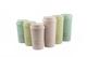 Huski Home- Sustainable Travel Cups