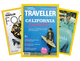 Nat Geo Traveller (UK) March 2019