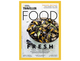Nat Geo Traveller Food March 2019