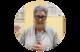 Patient empowerment advocate, Ingrid