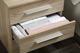 Fold & Stand 2 - Vereno Cabinet 89.99