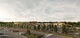 Skelton Lake Services (CGI Impression)