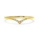 Arabel Lebrusan Wishbone Diamond