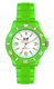 The Neon Green ICE-Watch