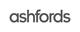 Ashfords LLP logo