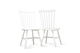 Pendle Dining Chair Cutout - £59.99