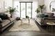 Charleston Sofa Suite Tropical £1299.98