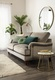 Charleston Sofa Tropical - £649.99
