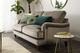 Charleston Mink Sofa Tropical - £649.99