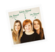 Founder Natalie Balmond & her daughters