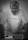 Gordon Ramsay Professional Kitchenware