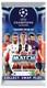 Topps Match Attax Swap & Play Tour 2019