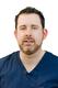 Expert Dentist Cathal Hayes