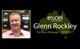 Glenn Rockley