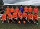 Poppleton U19s FC