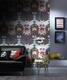Marvel Spiderman Room - Sofa £449.99