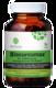 Biocurcumax/BCM-95