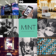 MINT Events
