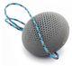 Boompods Rokpod Bluetooth Speaker