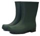 Town & Country Wellington Boots