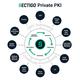 Sectigo Private PKI service