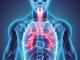 Dry air impairs resistance to flu