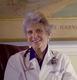 Dr Stephanie Taylor MD