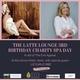 The Latte Lounge Live & Liz Earle MBE