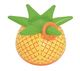 Bestway Inflatable Pineapple Blast