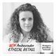WJN Ambassador for Ethical Retail