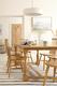 Devonshire Oak Beach House - £649.99