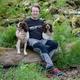 David Fox-Pitt MBE