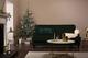 Charleston Sofa - Christmas - £649.99