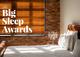 Big Sleep Awards 2019 opener