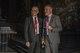 Mr Bongianni receives Award from IKE