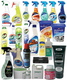 VEA Approved Enamel Cleaning Products